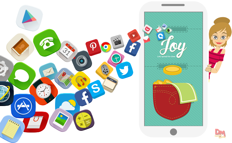 joy-free-recharge-earning-app-2