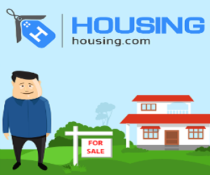 HousingCoIn.png