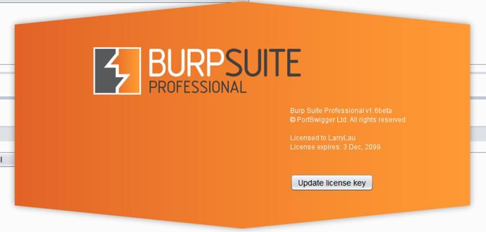 Burp-Suite-Pro-cr4ck3d-till-2099