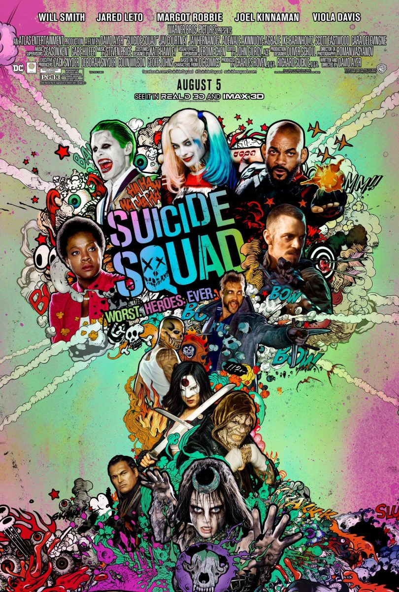 suicide squad yify magnet